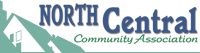 North Central Community Association